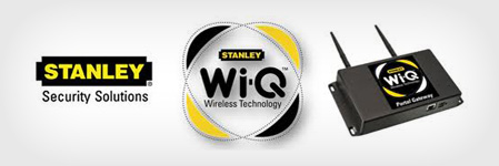 stanley-wi-Q-basis